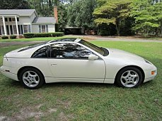 1990 Nissan 300ZX for sale 100741880