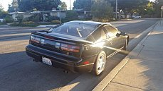 1990 Nissan 300ZX Twin Turbo Hatchback for sale 100914941