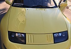 1990 Nissan 300ZX 2+2 Hatchback for sale 100943397