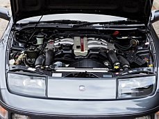 1990 Nissan 300ZX for sale 100995329