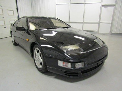 1990 Nissan 300ZX for sale 101013803