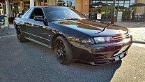 1990 Nissan Skyline GT-R for sale 100966678