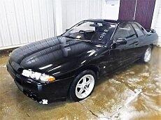 1990 Nissan Skyline for sale 100982688
