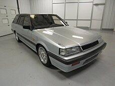 1990 Nissan Skyline for sale 101031779