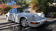 1990 Porsche 911 Coupe for sale 101009023