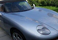 1990 Porsche 928 for sale 100951713