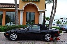 1990 Porsche 944 Cabriolet for sale 100721659