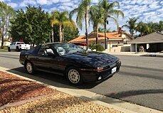 1990 Toyota Supra Turbo for sale 100896397