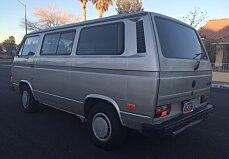 1990 Volkswagen Vans for sale 100792658