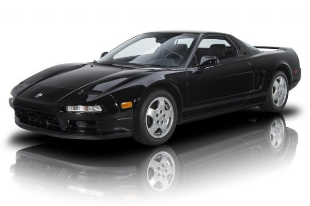 Acura Nsx Parts Diagrams Trusted Wiring Diagram - 2000 acura nsx for sale