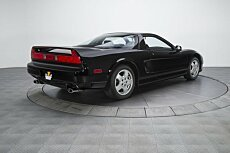 1991 Acura NSX for sale 100929828
