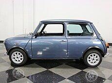 1991 Austin Mini for sale 100901134