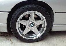1991 BMW 850i for sale 100793142