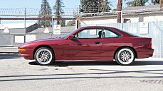 1991 BMW 850i for sale 100875740