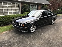 1991 BMW M5 for sale 100906172
