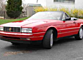 1991 Cadillac Allante for sale 100816683