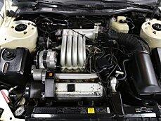 1991 Cadillac Allante for sale 100978084