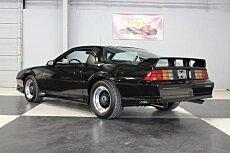 1991 Chevrolet Camaro for sale 100911059