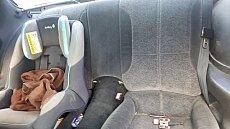 1991 Chevrolet Camaro for sale 100915194