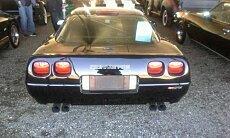 1991 Chevrolet Corvette for sale 100827488