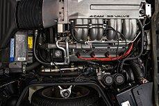 1991 Chevrolet Corvette ZR-1 Coupe for sale 100925277