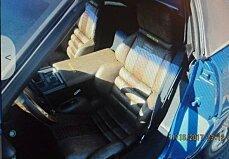 1991 Chevrolet Corvette for sale 100930074