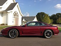 1991 Dodge Stealth R/T Turbo for sale 100777819
