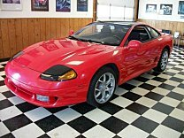 1991 Dodge Stealth R/T for sale 100812267