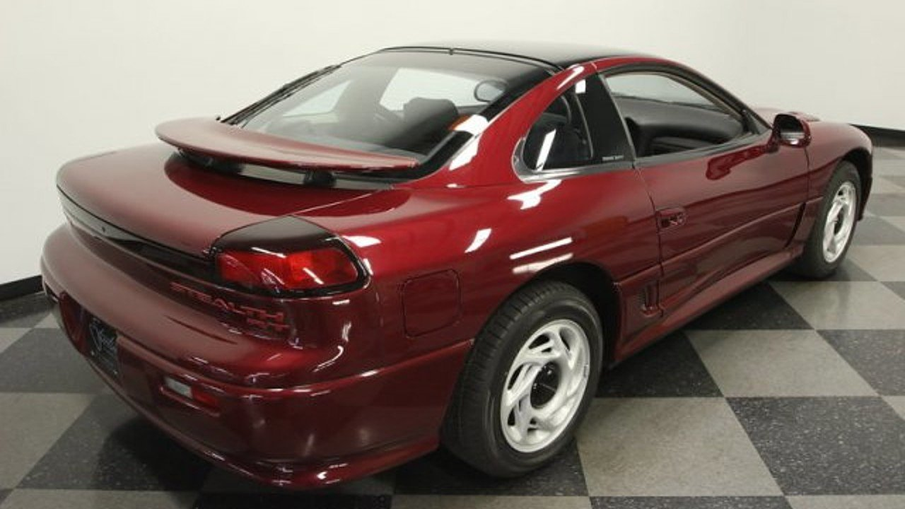 insurance s dodge sale sport sports charger from for car the in stealth cars