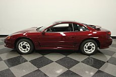 1991 Dodge Stealth for sale 100966435