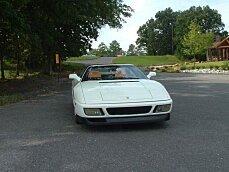 1991 Ferrari 348 for sale 100811175