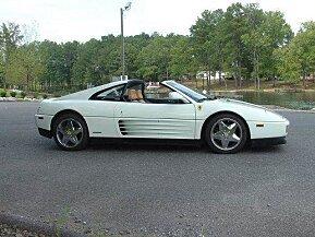 1991 Ferrari 348 for sale 100972605