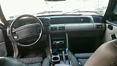 1991 Ford Mustang for sale 100827356