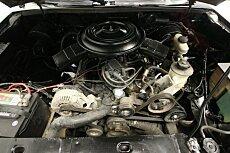 1991 Ford Ranger for sale 100930956