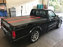 1991 GMC Syclone for sale 100967386