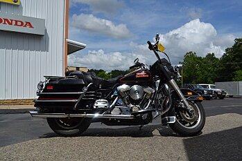1991 Harley-Davidson Dyna for sale 200581138