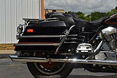 1991 Harley-Davidson Dyna for sale 200643434