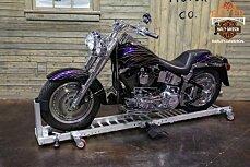 1991 Harley-Davidson Softail for sale 200575177