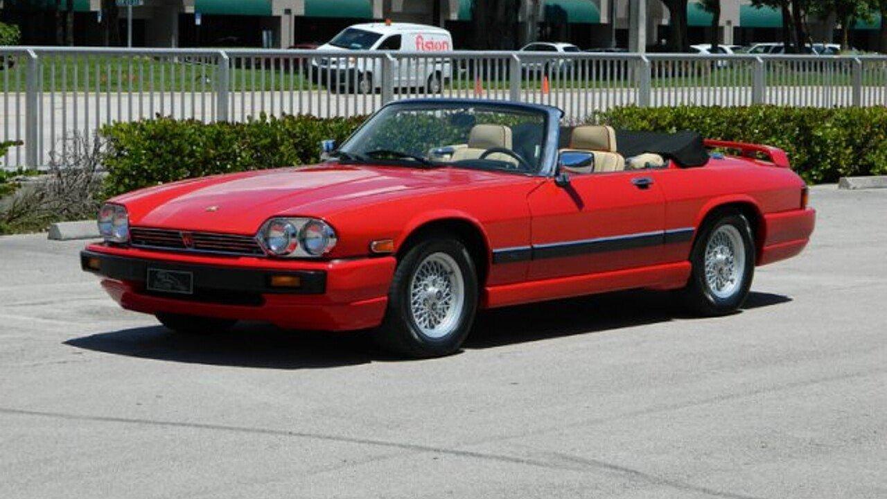 jaguar price specs car date convertible release