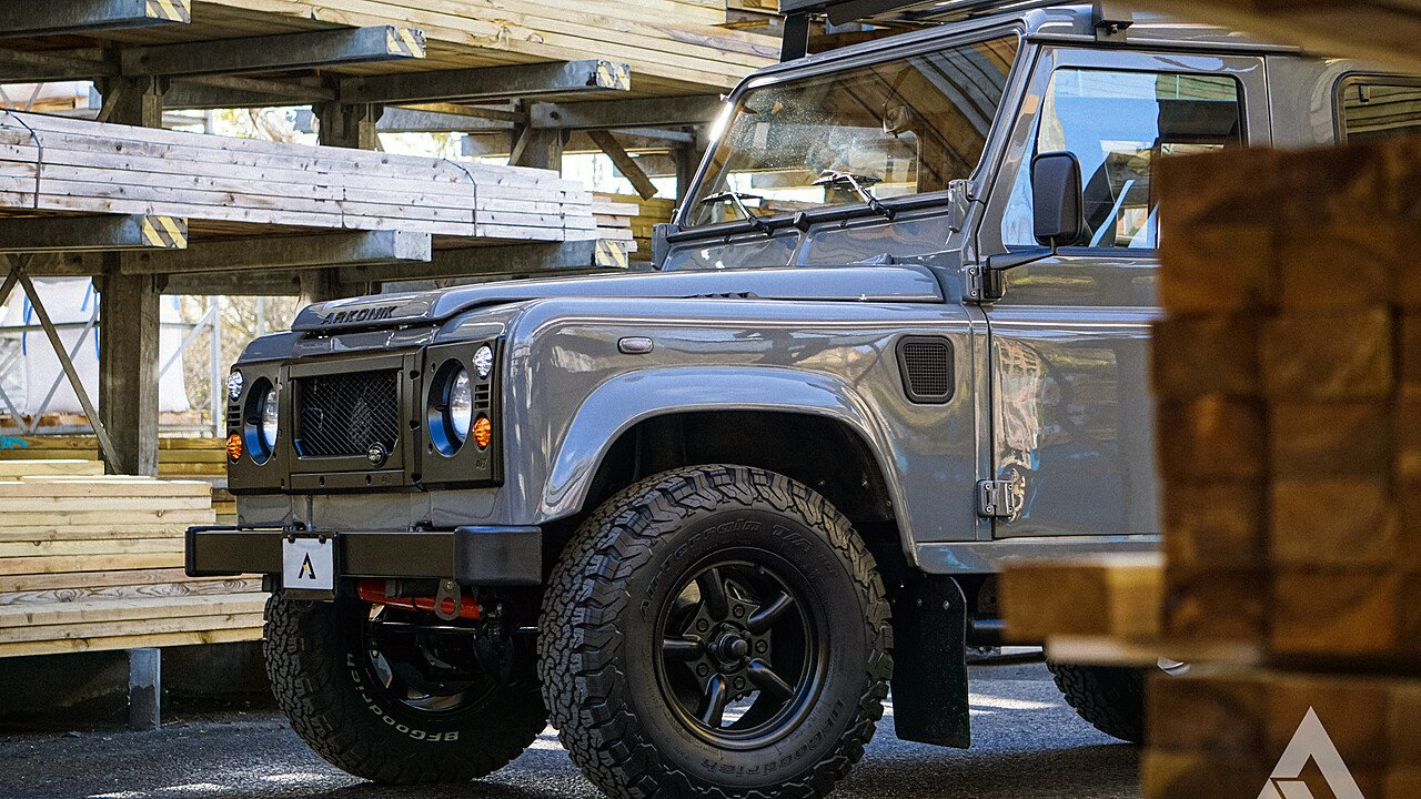 rover a take landrover sale for tom to defender trip petty cartune pirate s and old thursday the rovers cove pirates land