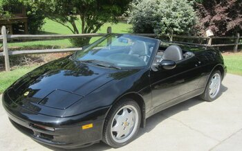 1991 Lotus Elan SE for sale 100873582