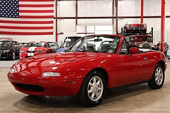 1991 Mazda MX-5 Miata for sale 101019441