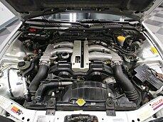 1991 Nissan 300ZX Hatchback for sale 100895919
