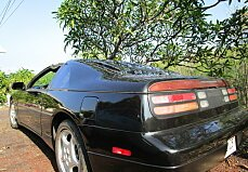 1991 Nissan 300ZX 2+2 Hatchback for sale 100934962