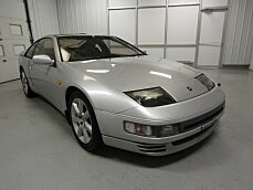 1991 Nissan 300ZX for sale 101013606