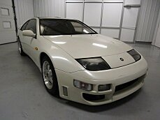 1991 Nissan 300ZX for sale 101013805