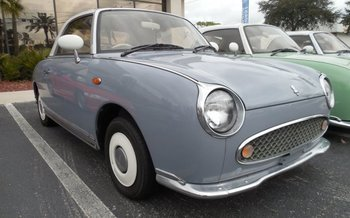 Volkswagen Karmann-Ghia Classics for Sale - Classics on ...
