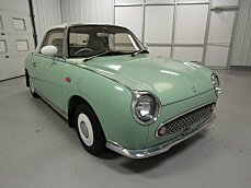 1991 Nissan Figaro for sale 101041081