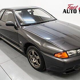 1991 Nissan Skyline GT-R for sale 100849594