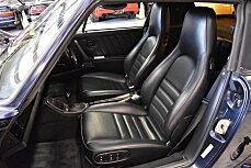 1991 Porsche 911 Cabriolet for sale 100909512